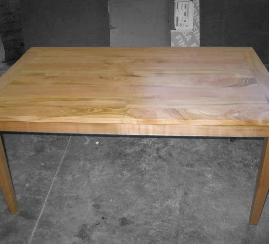 ESTAQUE - meuble - table 01